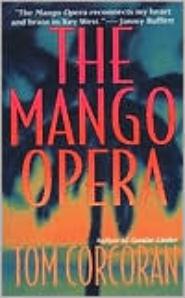 Mango Opera